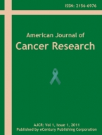 American Journal of Cancer Research