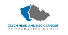 Joint meeting of the Czech and Austrian Head and Neck Cancer Cooperative Group, 7.-8. 6. 2018