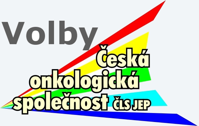 Volby 2019